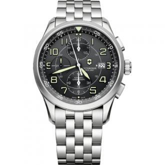 Часы Victorinox 241620