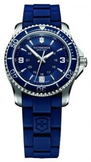 Часы Victorinox 241610