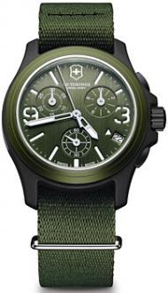 Часы Victorinox 241531