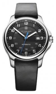 Часы Victorinox 241670.1