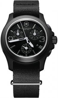 Часы Victorinox 241534