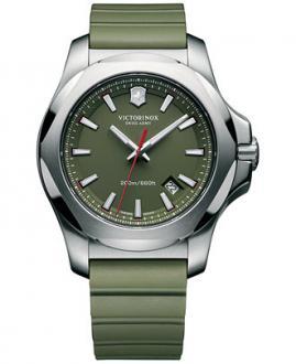 Часы Victorinox 241683.1