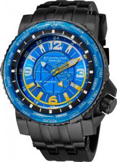 Часы Stuhrling 319177-50