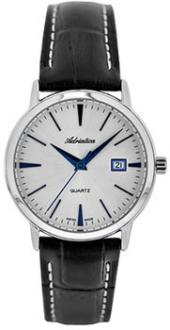 Часы Adriatica A1243.52B3Q