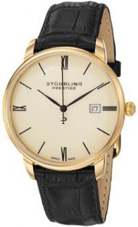 Часы Stuhrling 307L.333515