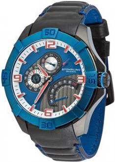 Часы Stuhrling 264XL.335L579