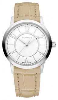 Часы Rodania 2508222