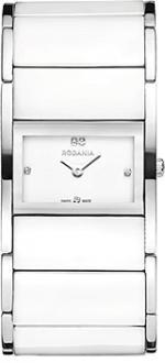 Часы Rodania 2493240