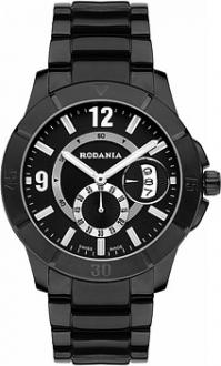 Часы Rodania 2503247