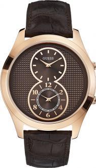 Часы Guess W0376G3