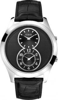 Часы Guess W0376G1