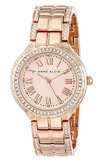 Часы Anne Klein 1506RGRG