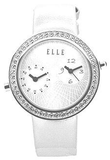 Часы Elle EL20038S40N