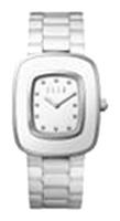 Часы Elle EL20245B04X