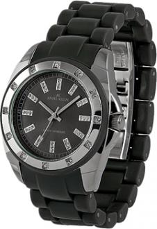 Часы Anne Klein 9179GYGY
