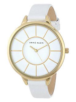 Часы Anne Klein 1500WTWT
