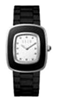 Часы Elle EL20245B03X