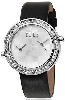 Часы Elle EL20038S54N