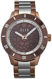 Часы Elle EL20213B04N