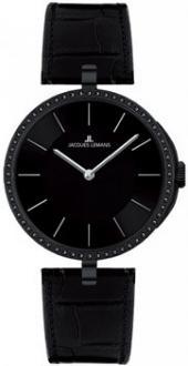 Часы Jacques Lemans 1-1662G