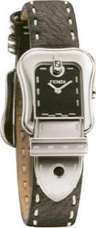 Часы Fendi F383211