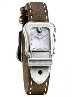 Часы Fendi F383242