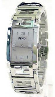 Часы Fendi F125160