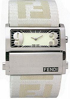 Часы Fendi F112144
