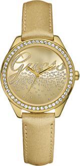Часы Guess W75063L1