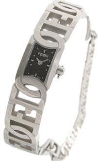 Часы Fendi F365210R