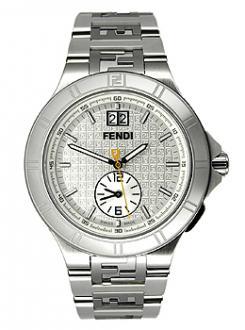 Часы Fendi F477160