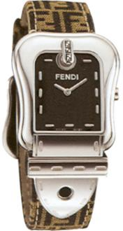 Часы Fendi F381112F