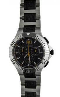 Часы Fendi F485110