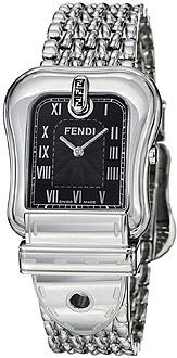 Часы Fendi F386110