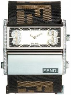 Часы Fendi F112141D
