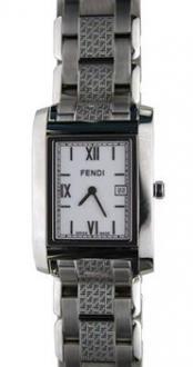 Часы Fendi F765140