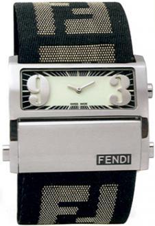 Часы Fendi F112141B