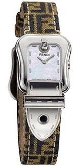Часы Fendi F381142F
