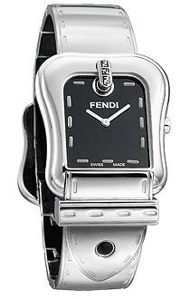Часы Fendi F385110