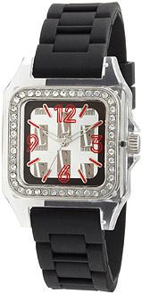 Часы Elle LE50011P05