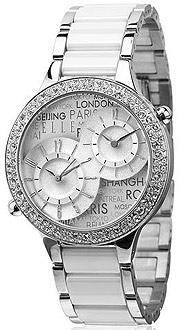 Часы Elle EL20235B03X