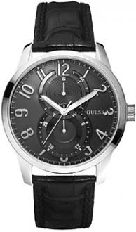Часы Guess W95127G1