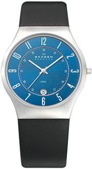 Часы Skagen 233XXLSLN