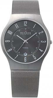 Часы Skagen 233XLTTM