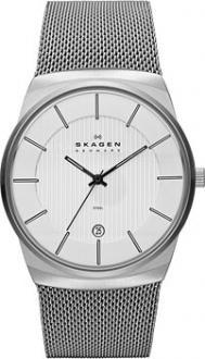Часы Skagen 780XLSS