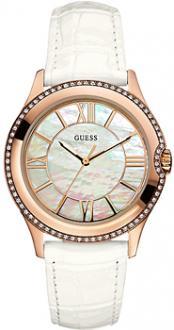 Часы Guess W10267L1