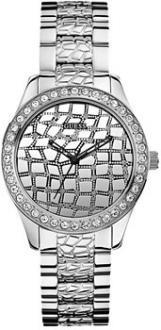 Часы Guess W0236L1
