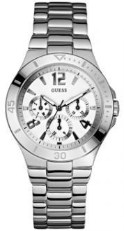 Часы Guess W11125L1