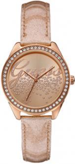 Часы Guess W0161L1