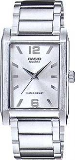 Часы Casio MTP-1235D-7A